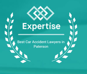 Best Car Accident Lawyers in Paterson