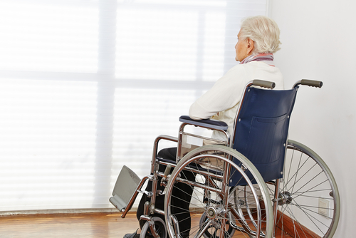 nursing home abuse lawyer fort lee nj
