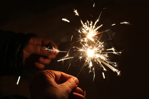 What You Should Do If You Were Injured as a Result of These Common 4th of July Accidents